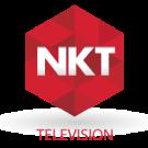nkt-tv-logo