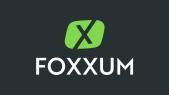 Foxxum New Logo