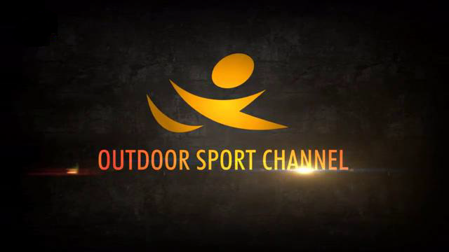 Outdoor Sport Channel®