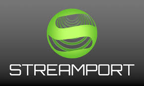 Streamport