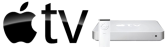 apple_tv_logo_png_50250