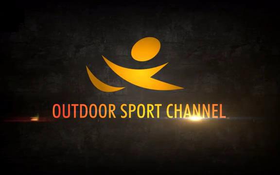 Outdoor Sport Channel®