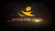 OSC on screen site logo