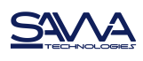 Site-sawa-technologies