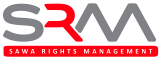 Site-SRM-OFFICIAL-LOGO
