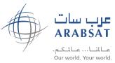 arabsat