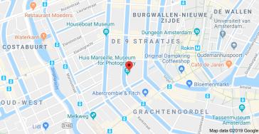 07-10-2019 adres amsterdam