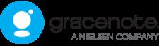 Gracenote-logo-300x88-nielsen-2017