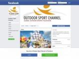 OSC facebook