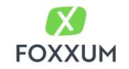 Foxxum_Logo