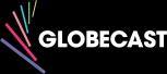 Globecast_Logo_Colour_Black