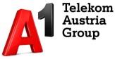 A1_Telekom_Austria_Group_500x500