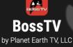 boss-tv-5