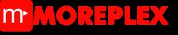 moreplexx-logo
