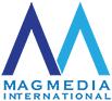 MagMedia