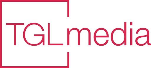 logo TGL Media